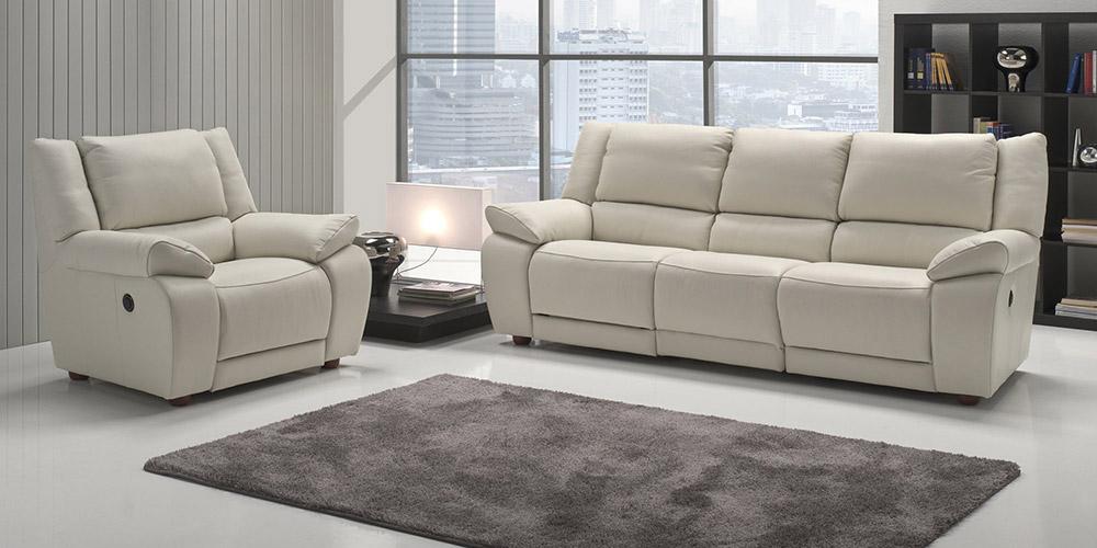 Rivestire Divano In Pelle Costo: Copridivani per divani in ...