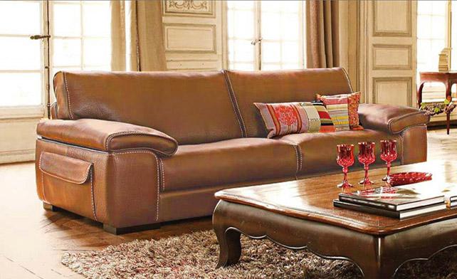 Divani In Pelle Offerte.Divani Pelle Offerta Cheap Stunning Divani In Offerta Ikea Images